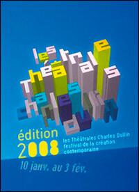 brochure-2008_v02