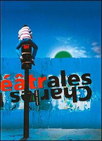 brochure-2004_v02