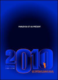 brochure-2010