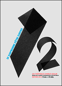 brochure-2012