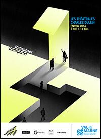 brochure-2014