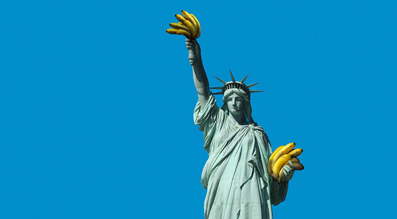 2020_festival-les-theatrales_bananas
